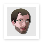 Barry Threw, Technologist