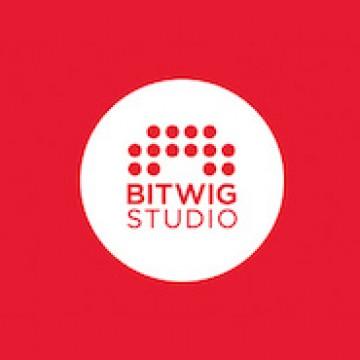 KMI Bitwig Scripts