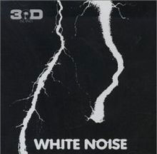 220px-Whitenoise