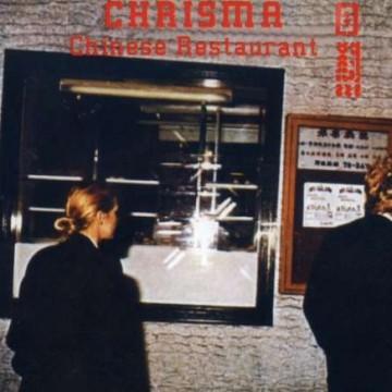 Chrisma Chinese Restaurant