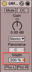 Multiband Processing 2