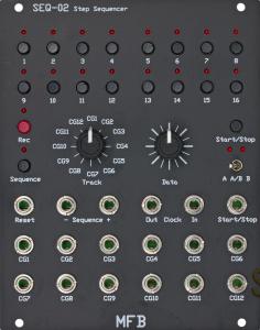 modular-mfb-seq02