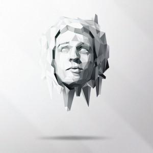 artist-alex-young