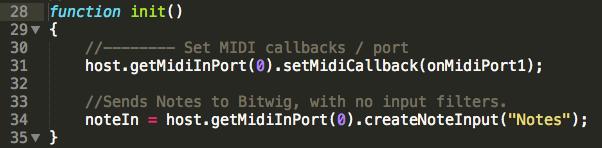 scripting-bitwig-1