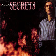 allanholdsworth-secrets