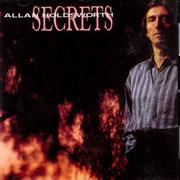 allanholdsworth-secrets