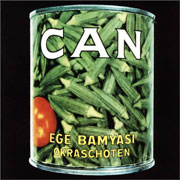 can-egebamyasi