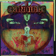candiria-processofselfdevelopment