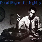 donaldfagan-nightfly
