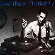 donaldfagan-nightfly