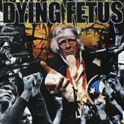 dyingfetus