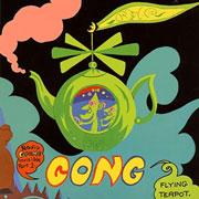 gong-flyingteapot