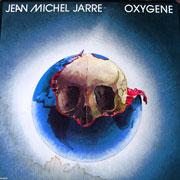 jmjarre-oxygene
