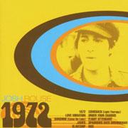 joshrouse-1972