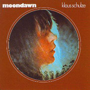 klauseschulze-moondawn