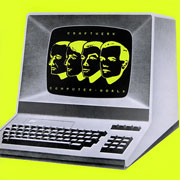 kraftwerk-computerworld