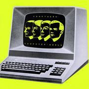 kraftwerk-computerworld