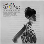 lauramarling-speak
