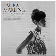 lauramarling-speak