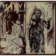 marvingaye-heremydear