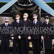 matsmorgan-thanksforflying