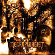 necrophagist-epitaph