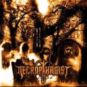 necrophagist-epitaph