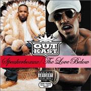 outkast-speakerboxxxlovebelow