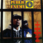 publicenemy-nationofmillions