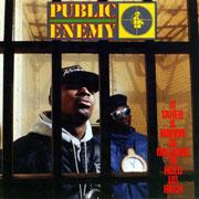 publicenemy-nationofmillions