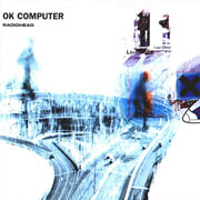 radiohead-okcomputer
