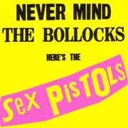 sexpistols-bollocks