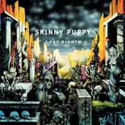skinnypuppy-lastrights