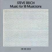 stevereich-18musicians