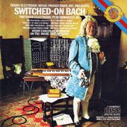waltercarlos-switchedonbach