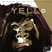 yello-excess