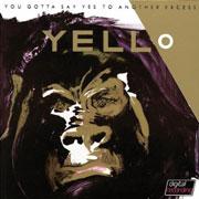 yello-excess