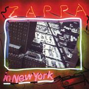 zappa-innewyork