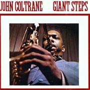 coltrane-giantsteps