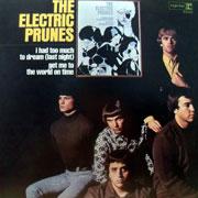 electricprunes-dream