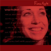 fionaapple-pawn
