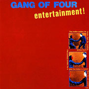 gangoffour-entertainment