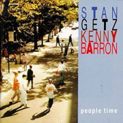 getzbarron-peopletime