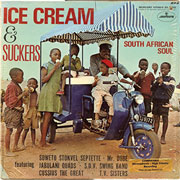 icecreamsuckers