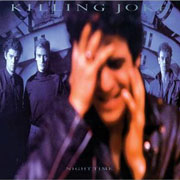 killingjoke-nighttime