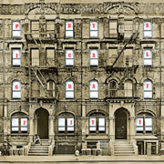 ledzeppelin-physicalgraffiti