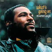 marvingaye-whatsgoinon