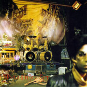 prince-signothetimes