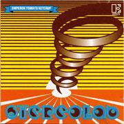 stereolab-emperortomatoketchup