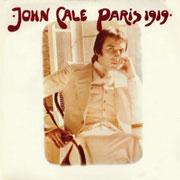 johncale-paris1919